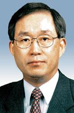NSI 원장에 최종찬 前 장관 기사의 사진