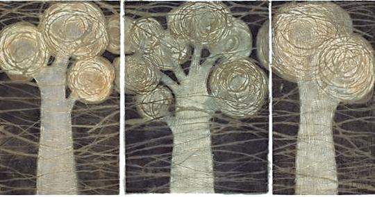 [그림이 있는 아침] 나무 이야기 기사의 사진