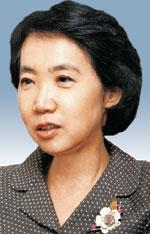 [시론-정진성] 日 고노담화 검증의 허구 기사의 사진