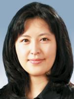 [시론-현소혜] 맞춤형 아동학대 방지책 기사의 사진