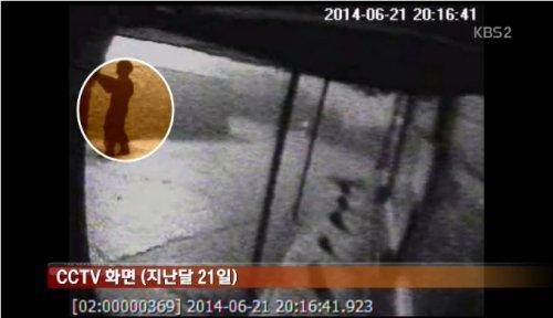 22사단 'GOP 총기사건' 임병장 구속기소…관련자들 응분의 죗값 치를 것 기사의 사진