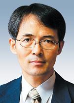 [바이블시론-김기석] 너를 향해 내민 손 기사의 사진
