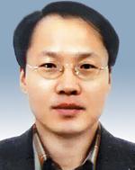 [시론-송홍선] 새 퇴직연금제도 잘 되려면 기사의 사진