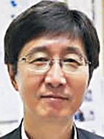 성균관대 박남규 교수팀 고효율 태양전지 기술 개발 기사의 사진