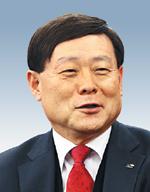 [CEO 칼럼-이상무] ICID 광주총회 성공을 기원하며 기사의 사진