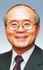 [시론-김일순] 담뱃값 인상은 윈-윈 정책 기사의 사진