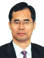 [성기철 칼럼] 손학규를 총리로 지명했으면… 기사의 사진