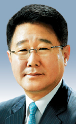 [CEO 칼럼-조석] 동북아 원전 안전 공조체제 구축 기사의 사진