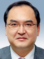 [국민논단-이장원] '1대 99'와 '20대 80' 논쟁 기사의 사진