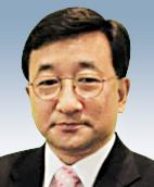 [국민논단-김계동] 대통령중심제의 모순과 대안 기사의 사진