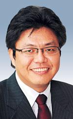 [데스크시각-고승욱] 성수대교, 20년 전 이야기 기사의 사진