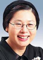 [바이블 시론-김형민] 세종대왕의 곤룡포 기사의 사진