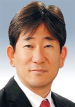 [시론-김현욱] 美, 중간선거 이후 한반도정책 기사의 사진