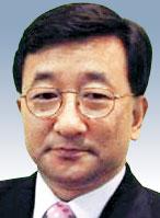 [국민논단-김계동] 통합과 통일, 연합과 연방 기사의 사진