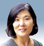[삶의 향기-이지현] 엄마들의 송년회 기사의 사진