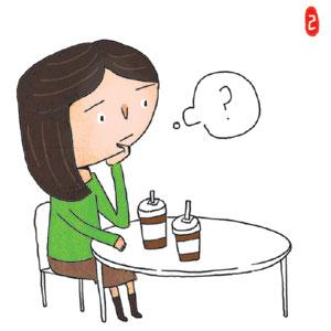 [이기수 기자의 건강쪽지] 커피 너무 마신다고 걱정하는 당신에게 기사의 사진