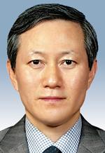[바이블시론-이훈삼] 정부예산은 국민의 혈세 기사의 사진
