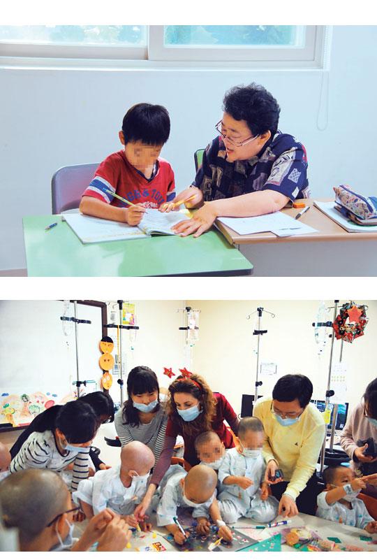 [아이들은 완충지대가 필요하다 6] 公교육이 놓친 아이들… 꿈 키울 권리를 許하라 기사의 사진