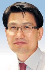 [시론-정원교] 저우융캉 단죄가 남긴 과제들 기사의 사진