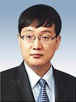[시사풍향계-노호래] 중국어선의 불법조업 막으려면 기사의 사진