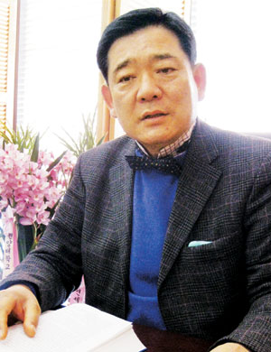 """""""하나님 찬양 없는 예배 찬송 안타까워"""" 기사의 사진"""