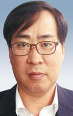 [시론-박준영] 어촌·어항, 미래를 깨우다 기사의 사진