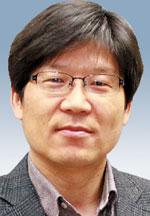 [시론-박지순] 노동개혁의 닻 올랐으나 기사의 사진