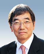 [경제시평-윤석헌] 한국금융, 비전은 어디 있는가 기사의 사진