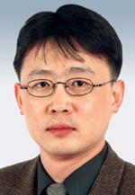 [국민논단-남도영] 빌 포드 의장과 정의선 부회장 기사의 사진