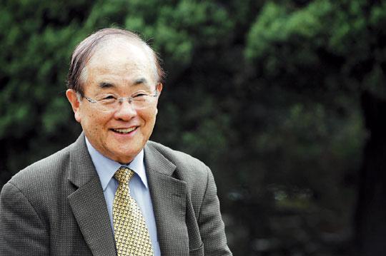 통일 위해 30차례 북한 찾아간 '화해의 사도' 이승만 목사 별세 기사의 사진
