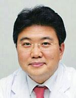 [암과의 동행-갑상선암] 저평가된 수술 수가 현실화 시급 기사의 사진