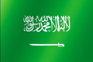 IS에 대응하는 사우디, IS와 다를 게 없다? 기사의 사진