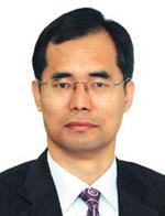[성기철 칼럼] 박 대통령에게 아직 기회는 있다 기사의 사진