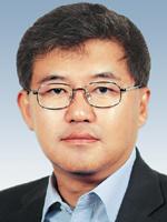 [경제시평-김종걸] 사회지표 개선이 먼저다 기사의 사진