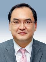 [국민논단-이장원] 노동개혁, 경쟁 아닌 공생으로 기사의 사진