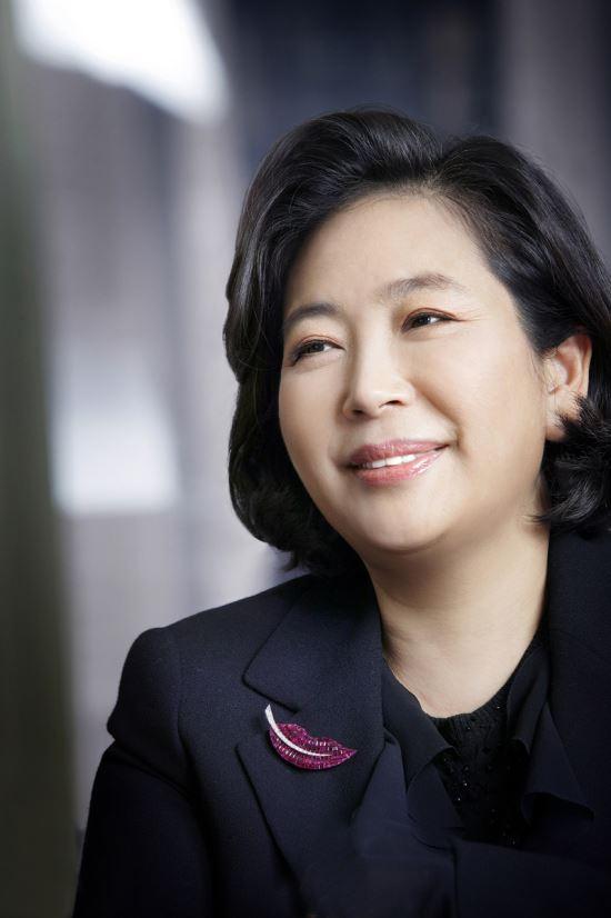 [이명희의 맛있는 e담화] 8. 청소아줌마가 회장님이라고? 기사의 사진