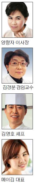 [국민 컨슈머리포트-떡국떡] 국산쌀로 만들었다는 떡국떡… 맛·식감 기대 이하 기사의 사진