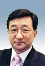 [국민논단-김계동] 남북관계와 북·미 관계의 함수 기사의 사진