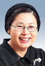 [바이블시론-김형민] 박근혜와 박근령 기사의 사진