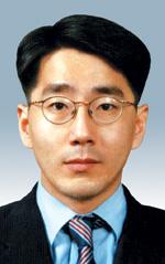 [국민논단-신창호] 할 말 하는 박근혜식 외교? 기사의 사진