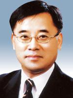 [국민논단-유재웅] 박근혜정부의 '자소서' 기사의 사진