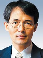 [바이블시론-김기석] 국민들은 어리석지 않다 기사의 사진