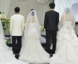 강남 스튜디오라 믿었더니… '눈 감은 신부' 결혼 앨범, 배상은? 기사의 사진