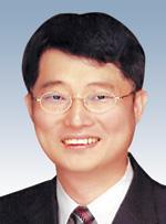 [시론-장영수] 김영란법 원案과 정무위案의 차이 기사의 사진