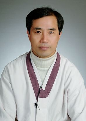 [美대사 테러] 김기종, 김정일 분향소 설치에도 관여 기사의 사진