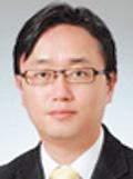 성균관대 김상우 교수팀, 직물 마찰로 전기 생산하는 '옷 발전장치' 개발 기사의 사진