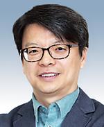 [시론-윤종빈] 국회의 부끄러운 민낯 기사의 사진