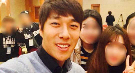 김동성: 오노 金뺏긴 김동성 요즘 뭐하나… 서울대 출신 아내와 이혼소송