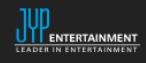 기사회생한 JYP, 적자 탈출하고 지난해 순이익 78억5000만원 기사의 사진