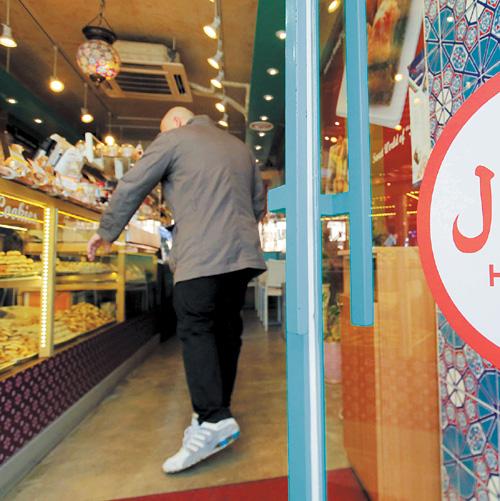 [시선] 할랄 푸드,  기독인이 먹어도 되나요? 기사의 사진